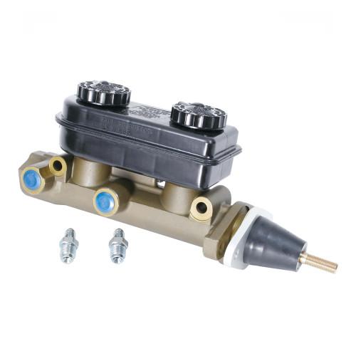"""B3358RJ RJ Pro Master Cylinder, 1-1/32"""" Bore"""