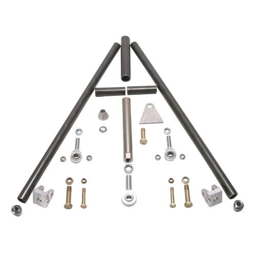 Pro Series Wishbone Kit