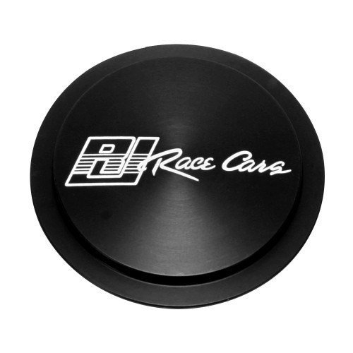 RJ Race Cars Horn Button