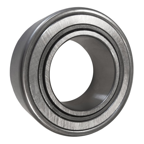 Quarter-Max - Self Aligning Bearing 30/52