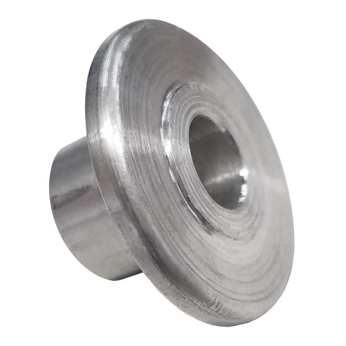 Slim-Line Wheel Bearing Hub, Narrow, 1-1/4""