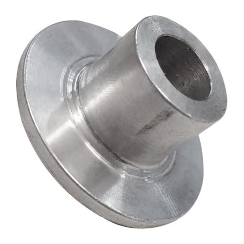 "Slim-Line Wheel Bearing Hub, Narrow, 1-1/4"""
