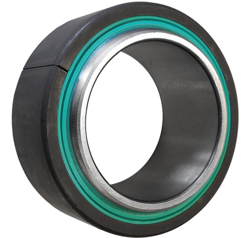 Aurora Bearing 50.000 mm Bore x 75.000 mm O.D. Spherical Bearing