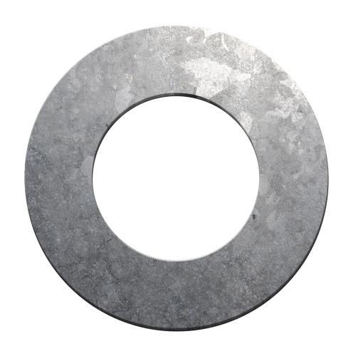 Quarter-Max Starter Button Mount