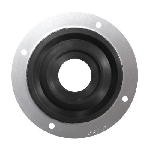 Steering Column Firewall Seal Ring