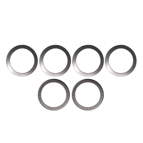 Strange Engineering S1409 Spring Seat Bearing Kit