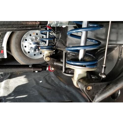 Strange Engineering S1409 Spring Seat Bearing Kit