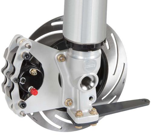 Strange Engineering PSS305 GT Strut Package, Externally Adjustable, Lightweight Brake Kit for Spindle Mount Wheels