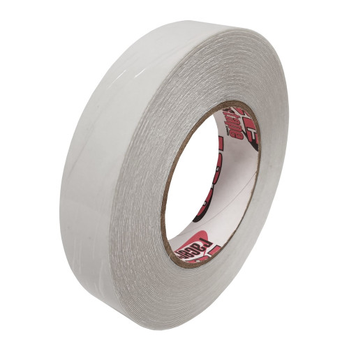 """ISC Racers Tape HT1614 Surface Guard Tape, 1"""" x 60'"""