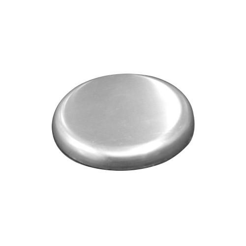 Tank Cap (Aluminum)