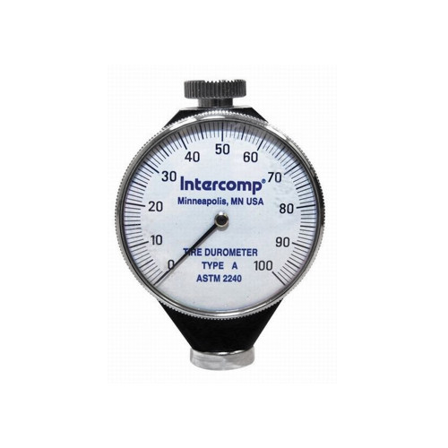 Intercomp Tire Durometer