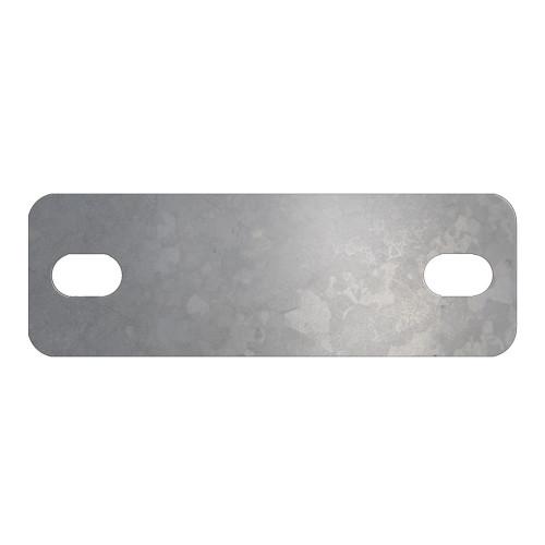 Quarter-Max Transmission Riser Plate