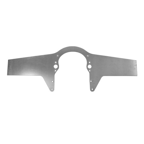 Universal Tall Deck BBC Motorplate