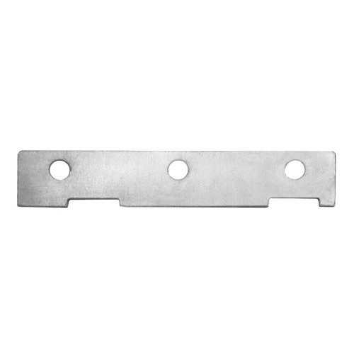 Vacuum Pump Bracket