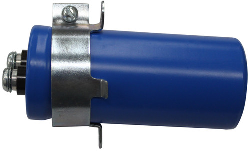 Wego III Replacement Capacitor