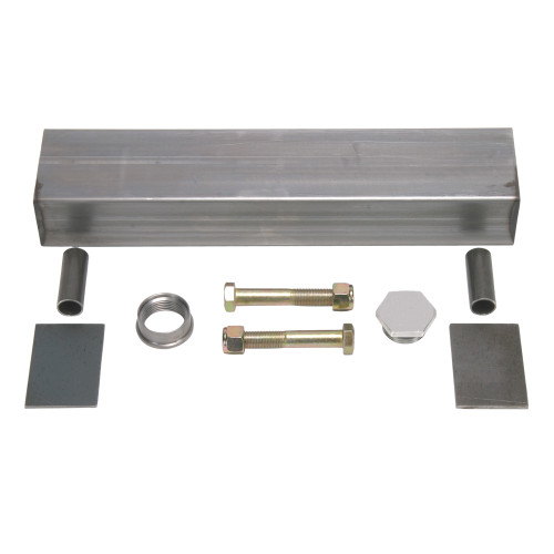 Weight Bar Kit