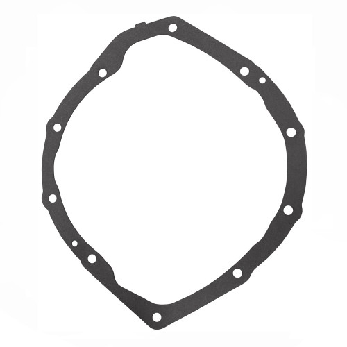 "Quarter-Max 11"" Rear End Housing Gasket"