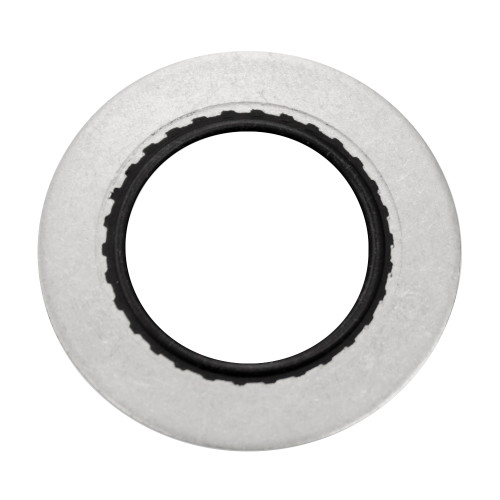 12 Stat-O-Seal Sealing Washer