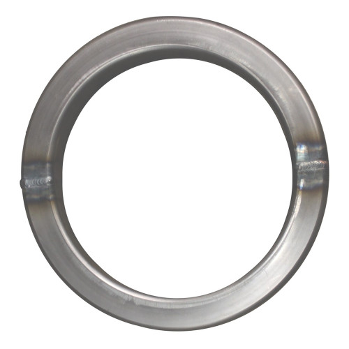 "360° Driveshaft Loop, Rectangular Tube, 8-1/2"" x 8-1/2"""