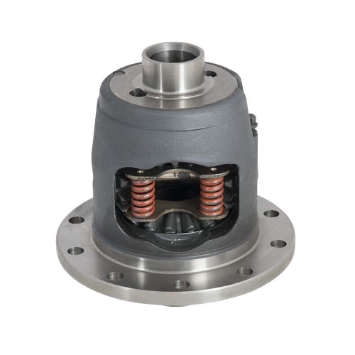 Strange Engineering R542044 Auburn Pro Series Differential - 3.23 & Up, Fits GM 7.5 10 Bolt Rear Ends with 26 Spline Axles
