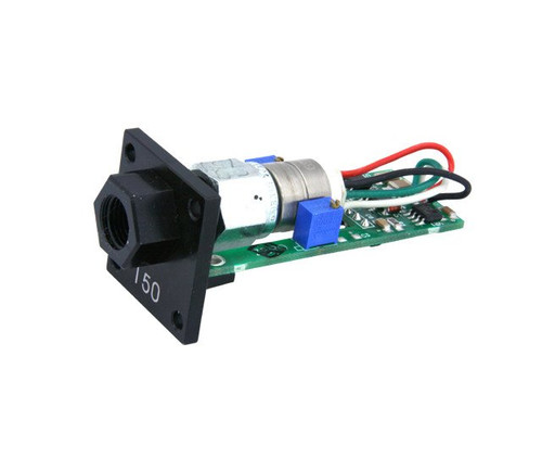 Racepak Plug-In Transducer Module, Original Series, 100 PSI