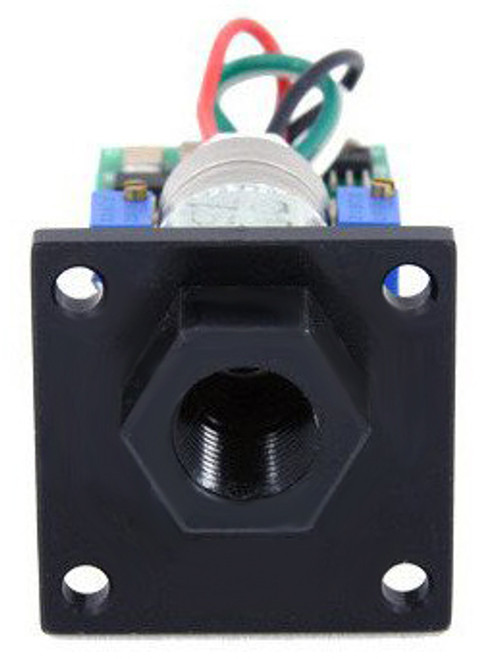 Racepak Plug-In Transducer Module, Original Series, 60 PSI