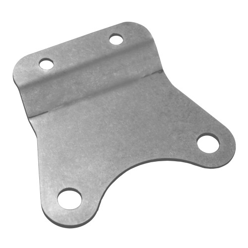 Quarter-Max 410980 Aeromotive Fuel Regulator Bracket