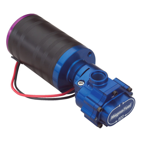 ProStar EFI 625 Pump