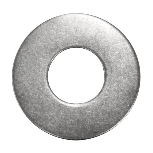 Quarter-Max Tie Rod Safety Washer