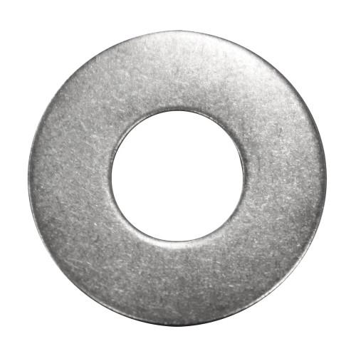 Quarter-Max Tie Rod Safety Washer