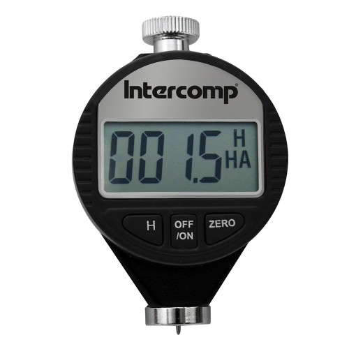 Intercomp Digital Tire Durometer