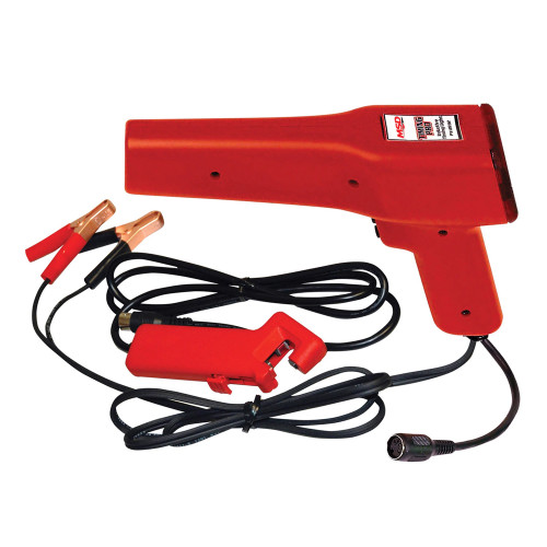 MSD Timing Pro Timing Light, Inductive