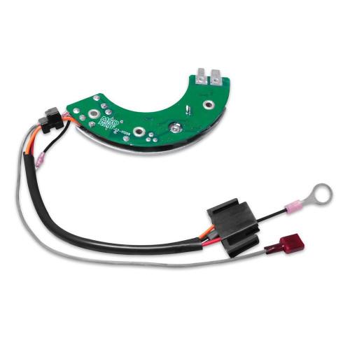 MSD Heat HEI Module