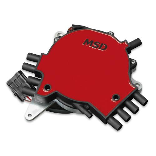 MSD GM LT 5.7L 92-94 Distributor