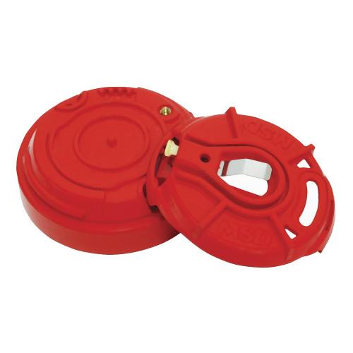 MSD Rotor Phasing Kit