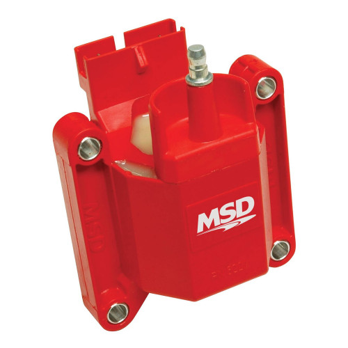 MSD Ford TFI Coil