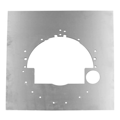 Chevy LS Universal Midplate
