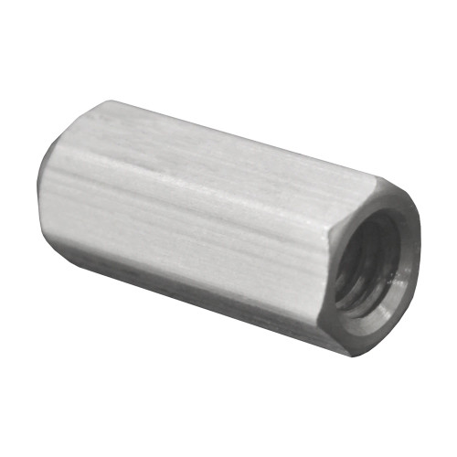Lightweight Cable End Cap Quarter-Max
