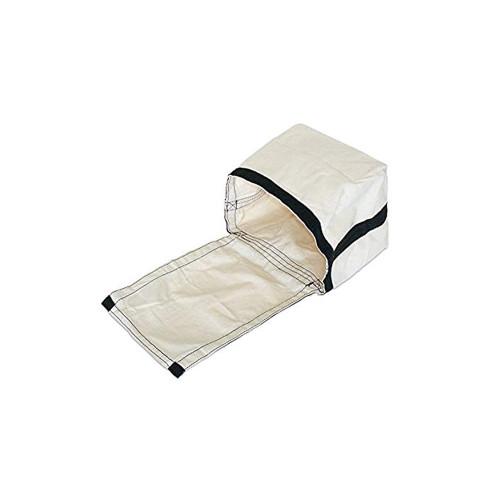 Chute Bag, Large