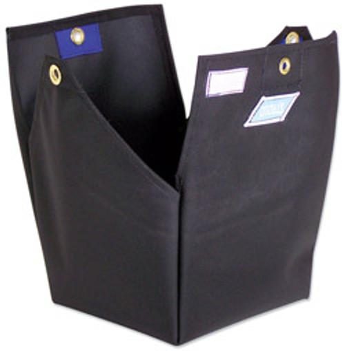 Chute Pack