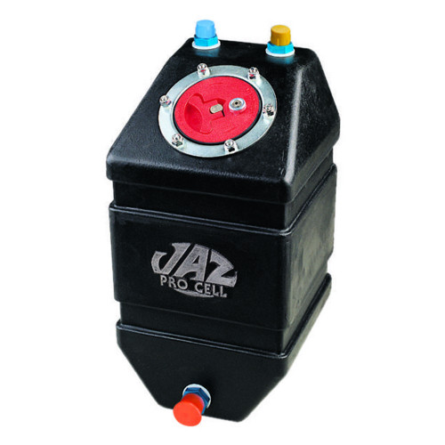 JAZ Products 3 Gallon Pro Stock Fuel Cell