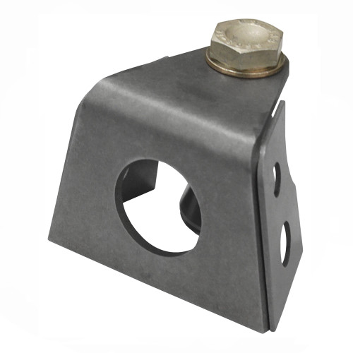 Wishbone Rear End Housing Mount Kit