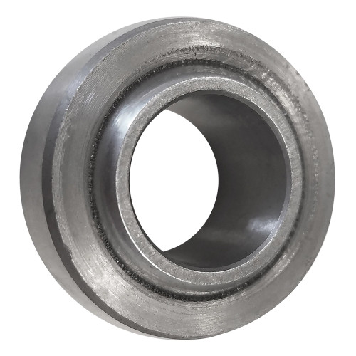 "FK Rod - 5/8"" x 1-3/16"" FK Spherical Bearing"