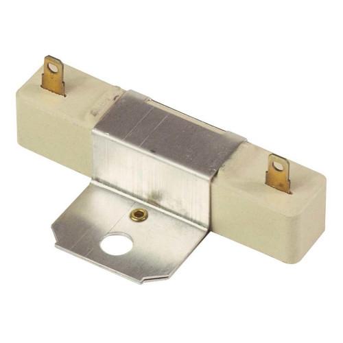 MSD Coil Ballast Resistor 0.8 OHM