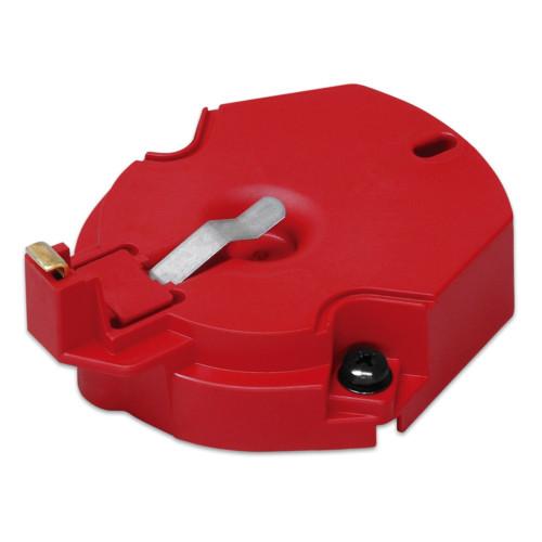 MSD GM HEI Rotor