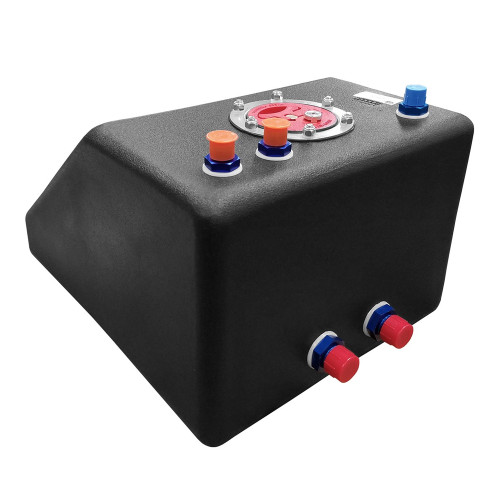 Jaz Products 8 Gallon Pro Modified Fuel Cell