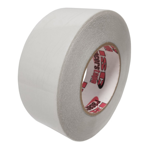 "ISC Racers Tape HT1614 Surface Guard Tape, 2"" x 60'"