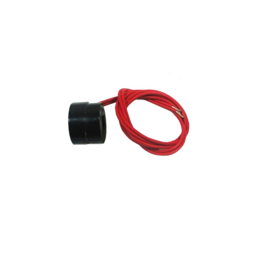 Induction Solutions 19868-CS Cheater Style Fuel Solenoid Coil