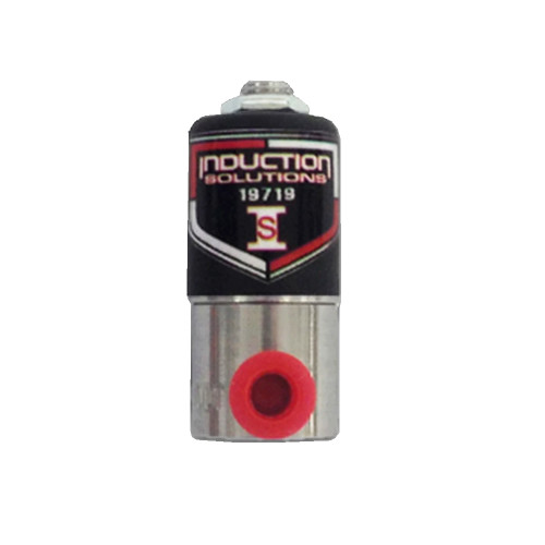 Induction Solutions 19719 Purge Solenoid