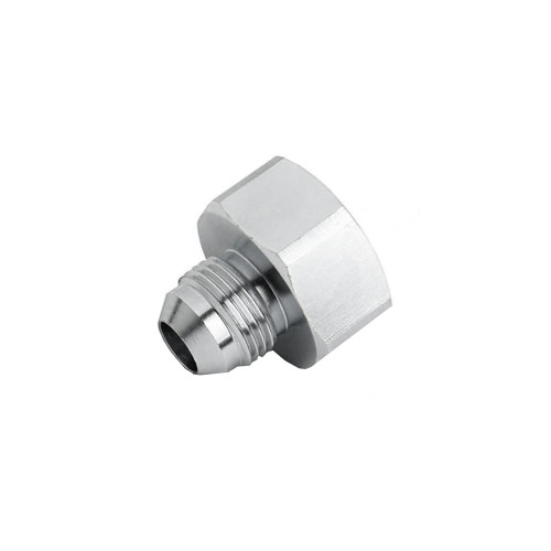 Induction Solutions Bottle Nut